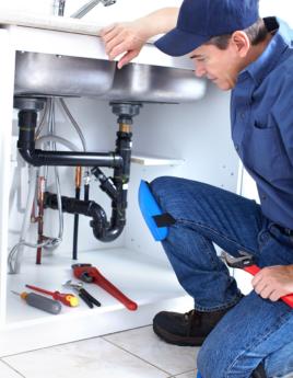 services-plumbing