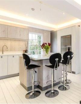 kitchens-slide-01