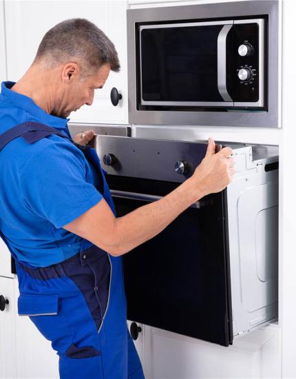 services-appliances