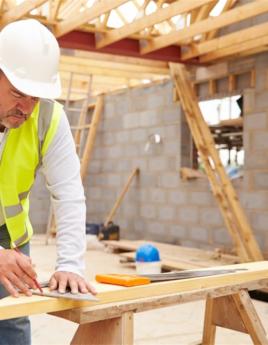 services-carpenter