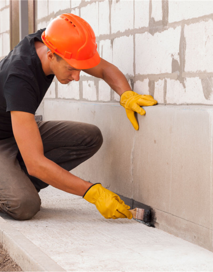 services-damp-proofing