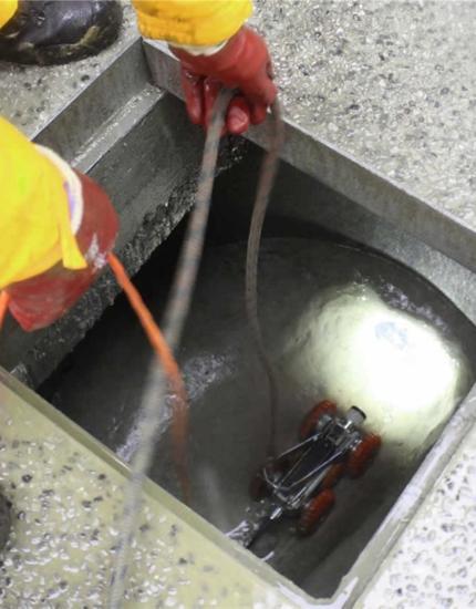 services-drainage