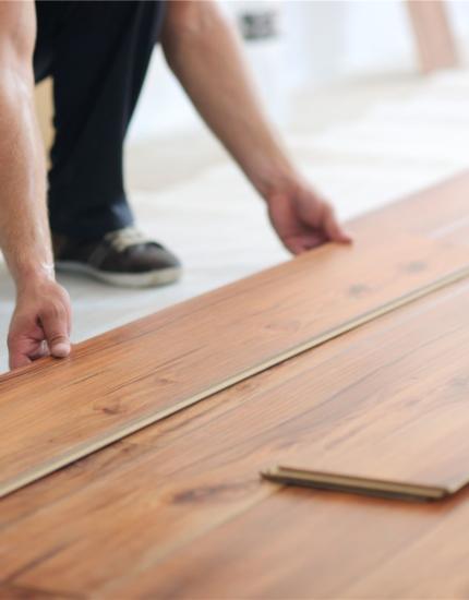 services-flooring