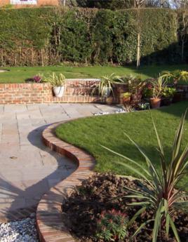 services-garden