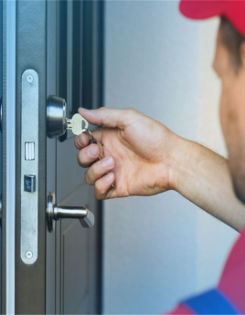 services-locksmith