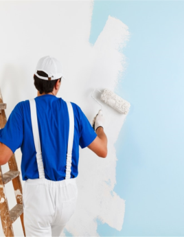 services-painting