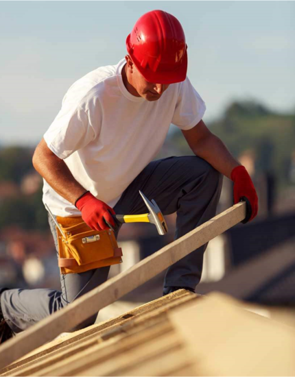 services-roofing